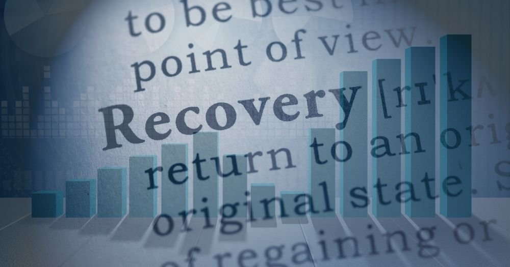 Your 6 Step Covid-19 Recovery Plan