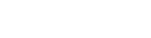Sydney Wealth Advisers